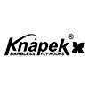 knapeck