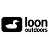 loonoutdoors